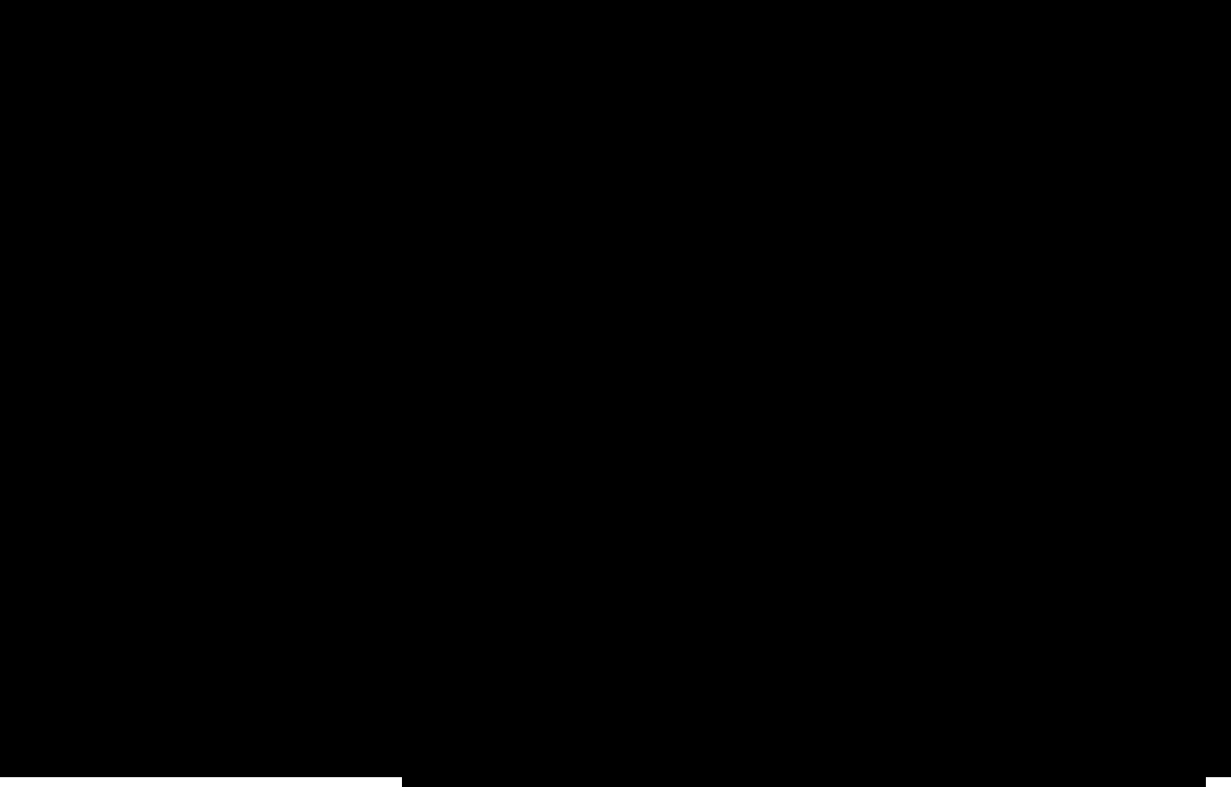 Uniarts Helsinki logo.