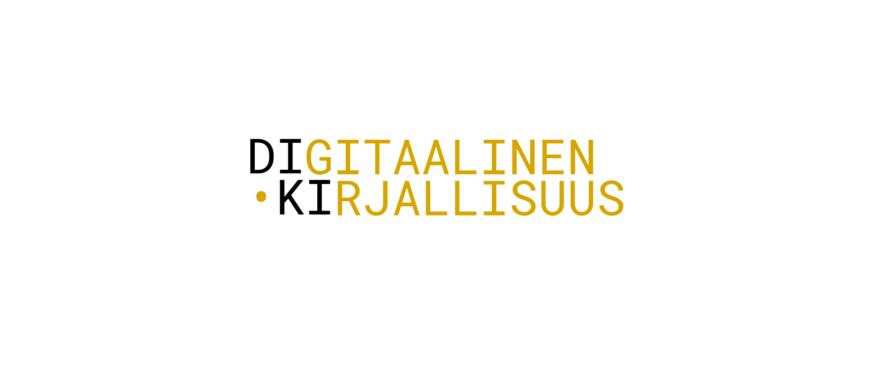 Tuomaristo on valinnut viisi Digital Literature Hackathonissa luotua teoskonseptia jatkokehittelyyn